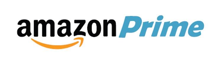 Amazon Prime kostenlos