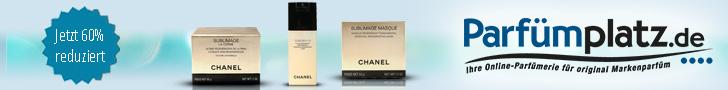 Online Parfümerie
