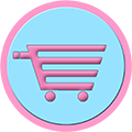 1st Class Club – Online-Shopping